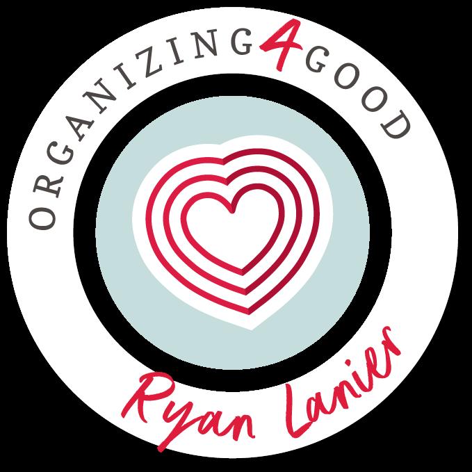Organizing4Good